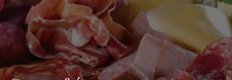 Tienda de Carnes Frias y Embutidos Delicatessen Xturix Bacalar