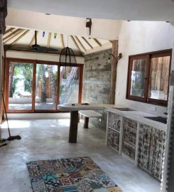 Construir en Riviera Maya