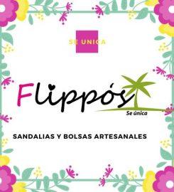 Flippos