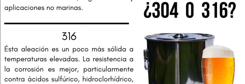 CONEXIONES INOXIDABLES DE PUEBLA, S.A. DE C.V. / CIPSA CANCÚN