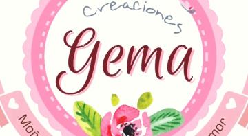 Creaciones Gema