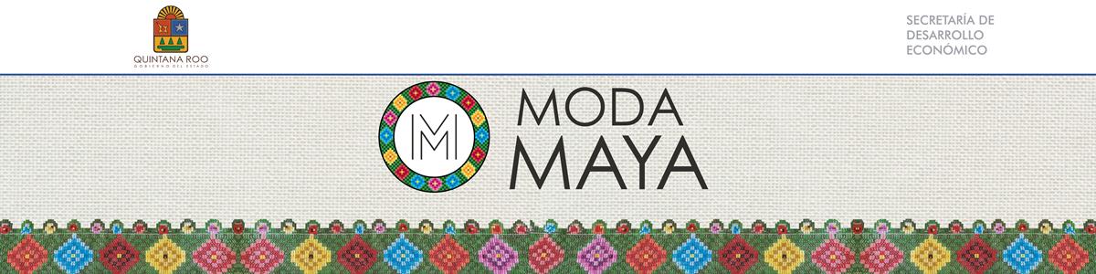 Moda Maya