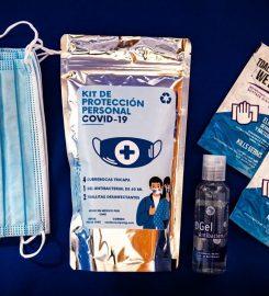 CMG Soluciones Sanitarias